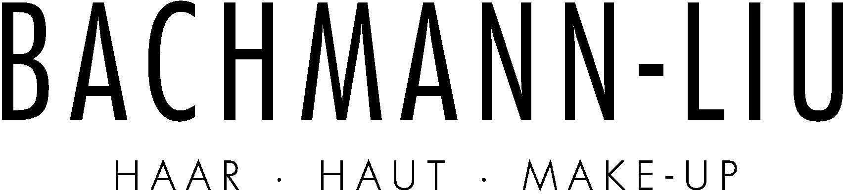 Friseur Bachmann-Liu